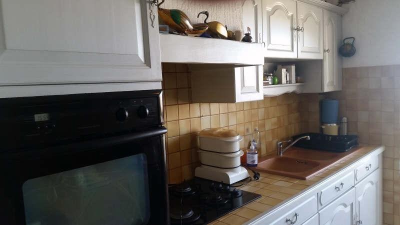 Sale apartment La valette du var 166000€ - Picture 5