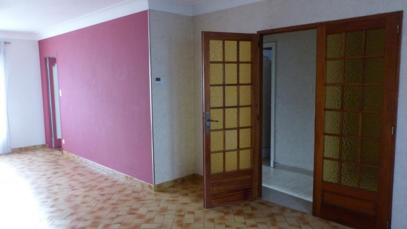 Vente maison / villa Agen 183000€ - Photo 8