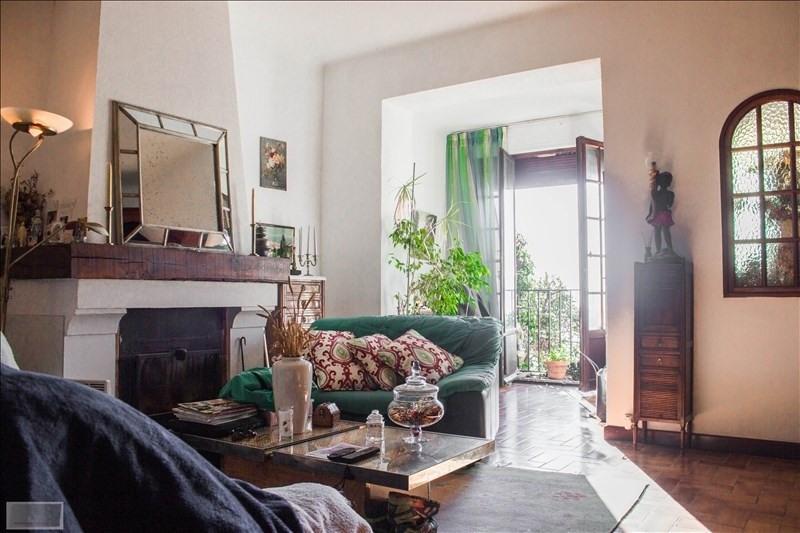 Vente maison / villa Toulon 520000€ - Photo 4