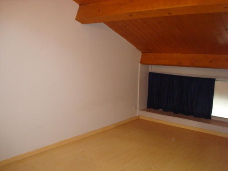 Location appartement Lalevade-d'ardèche 530€ CC - Photo 7