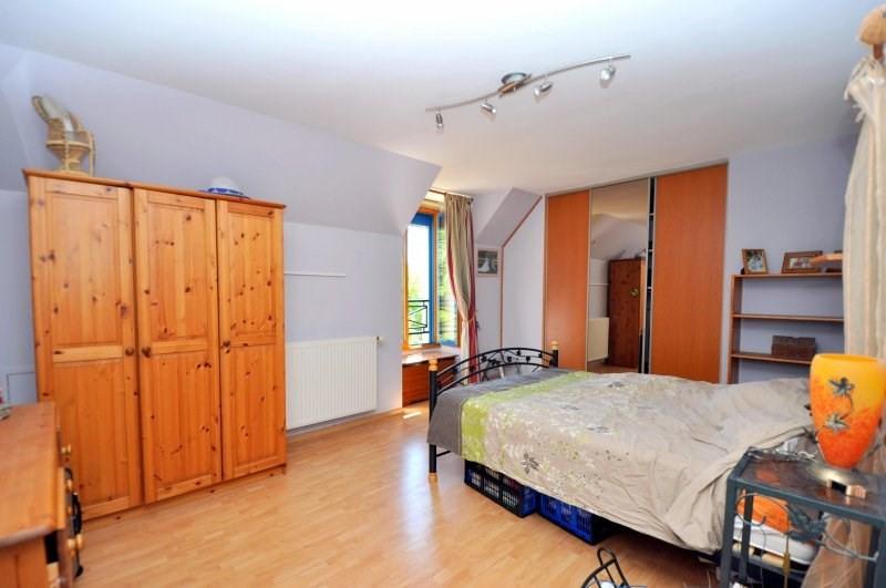 Sale house / villa Angervilliers 450000€ - Picture 9