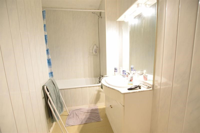 Sale apartment Brest 43 600€ - Picture 5