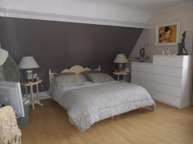 Sale house / villa Breteuil 360000€ - Picture 7