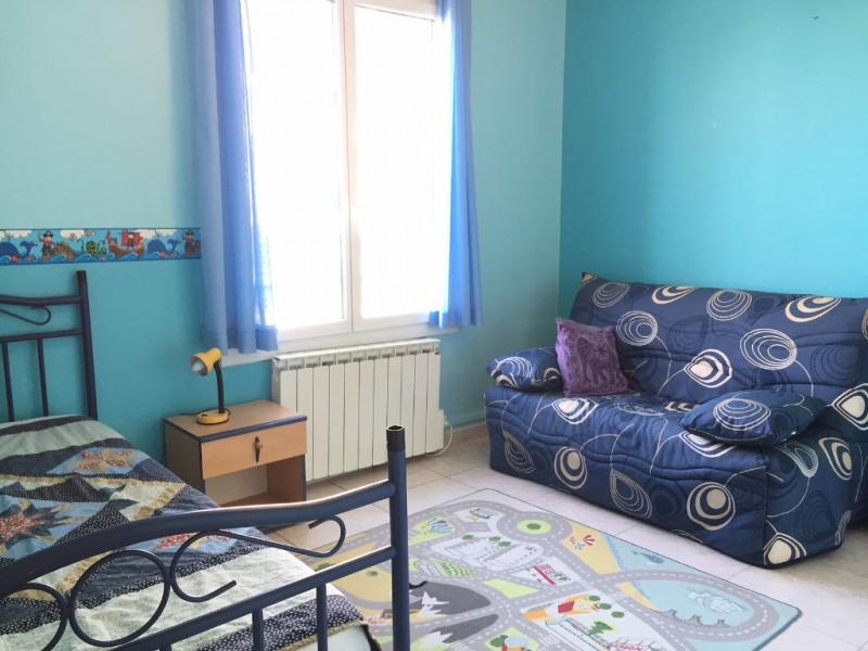 Vente appartement Le grau du roi 200000€ - Photo 6