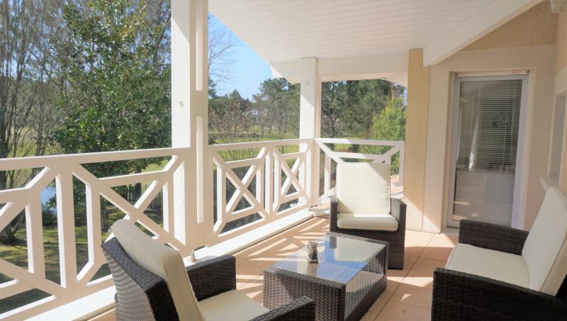 Location vacances maison / villa Gujan-mestras 2000€ - Photo 25