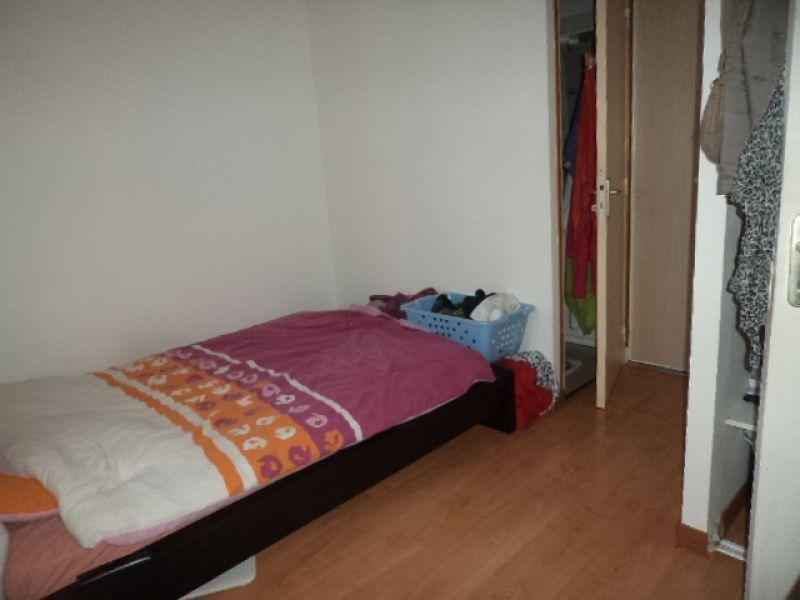 Location appartement Brest 380€ CC - Photo 4