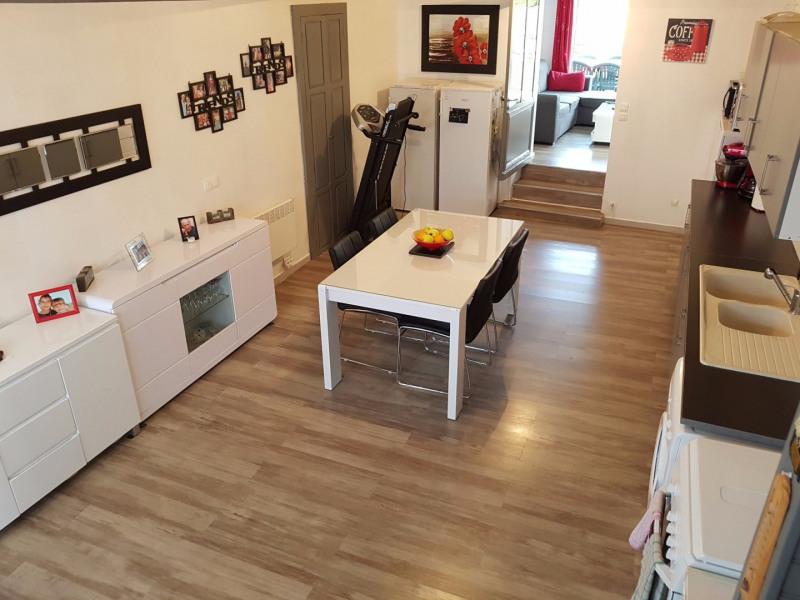Vente maison / villa Carresse cassaber 97000€ - Photo 5
