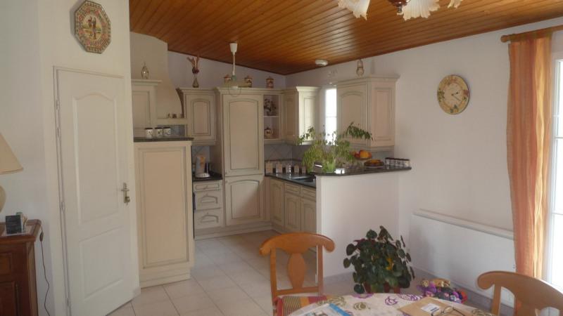 Life annuity house / villa Saint-gilles-croix-de-vie 57250€ - Picture 4