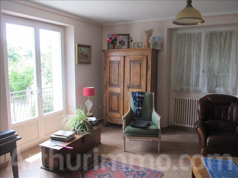 Sale house / villa St jean du bruel 258000€ - Picture 5