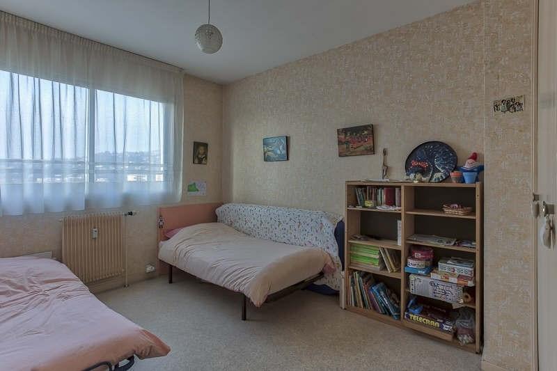 Vente appartement Barberaz 265000€ - Photo 5