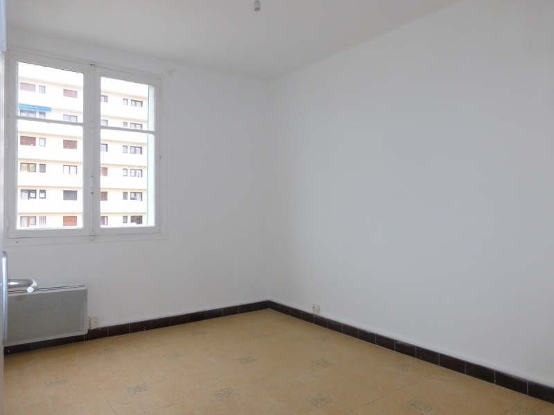 Sale apartment Toulon 95 000€ - Picture 4
