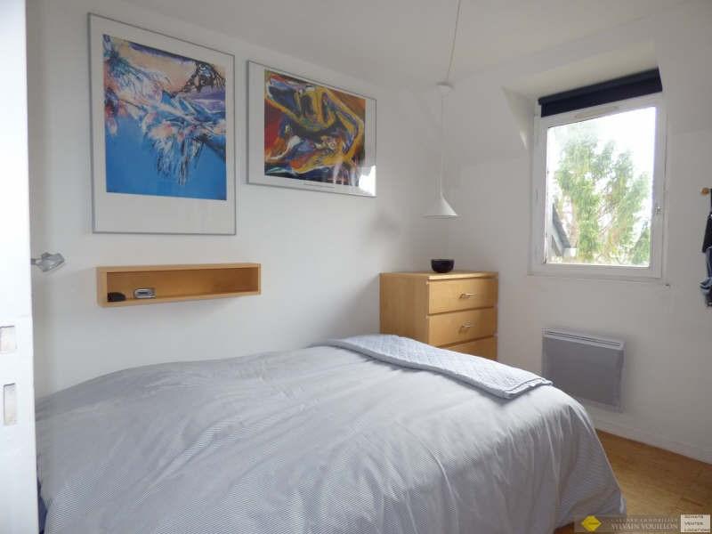 Vente appartement Villers sur mer 69000€ - Photo 4