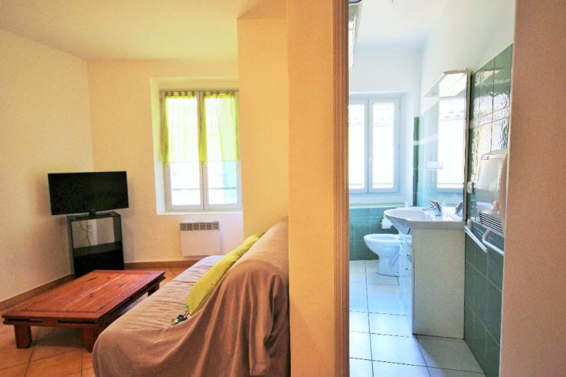 Location appartement Lambesc 700€ CC - Photo 3