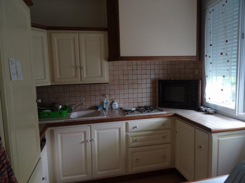 Location maison / villa Agen 650€ +CH - Photo 12