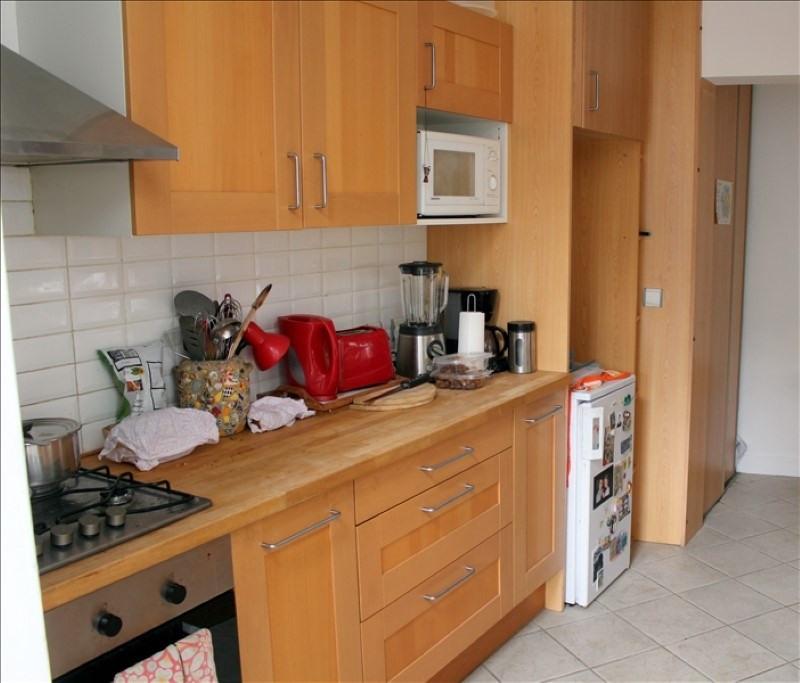 Revenda casa Houilles 546000€ - Fotografia 4