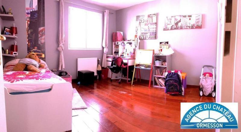 Sale house / villa Pontault combault 310000€ - Picture 5