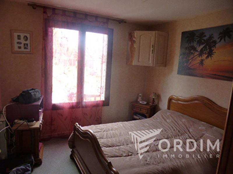 Vente maison / villa Lere 126500€ - Photo 9