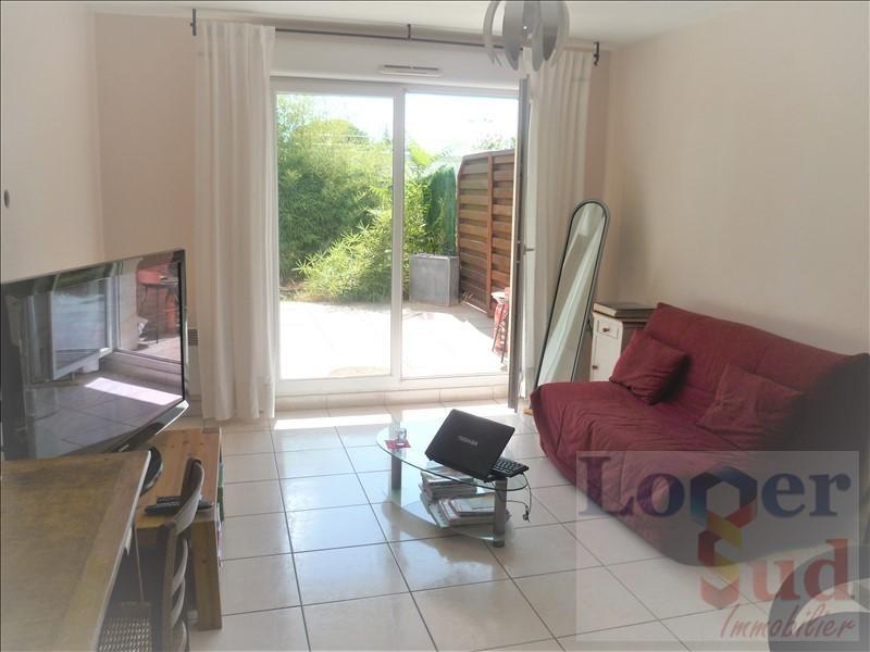 Produit d'investissement appartement Montpellier 180000€ - Photo 4