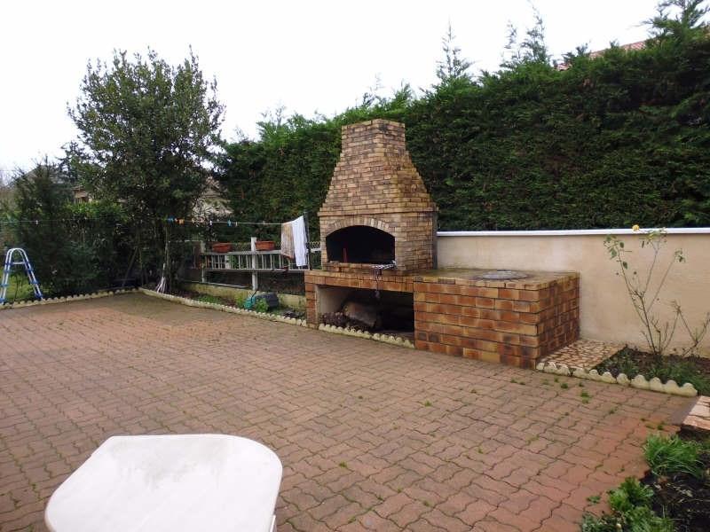 Venta  casa Poitiers 208000€ - Fotografía 5