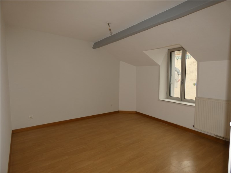 Rental apartment Montelimar 572€ CC - Picture 4