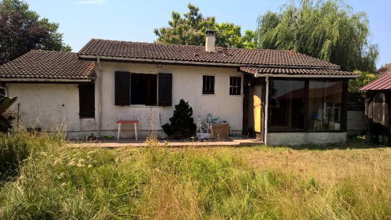 Vente maison / villa Gujan mestras 399000€ - Photo 4