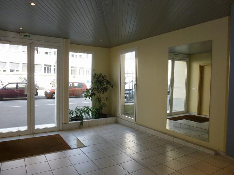 Rental apartment Caen 767€ CC - Picture 11