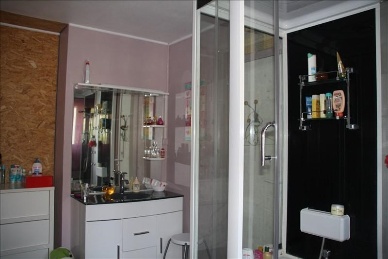 Vente maison / villa Sens 269000€ - Photo 8
