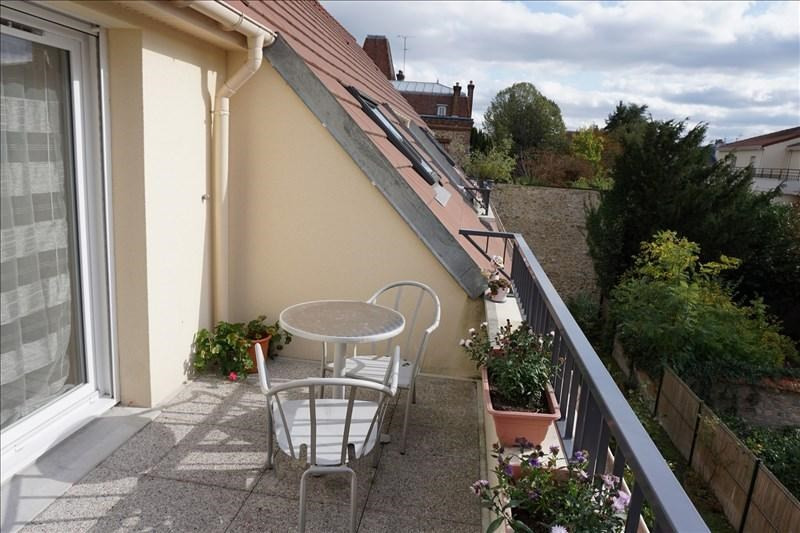 Vente appartement Eaubonne 178 800€ - Photo 2