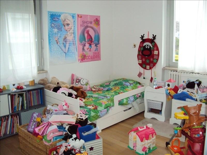 Sale house / villa Riedisheim 329000€ - Picture 6