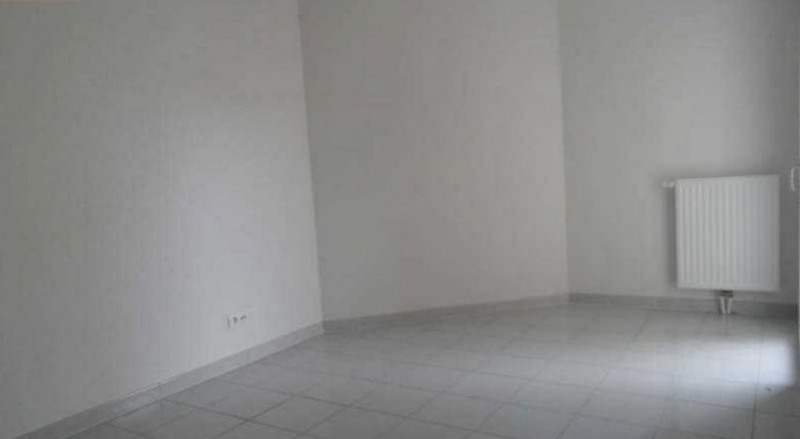 Location appartement Nimes 514€ CC - Photo 6