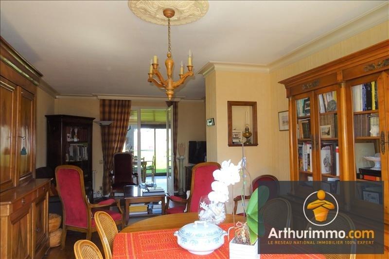 Sale house / villa St brieuc 148400€ - Picture 4