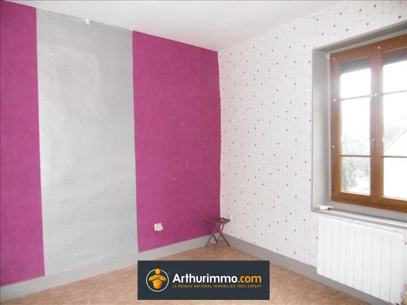 Sale house / villa St genix sur guiers 99000€ - Picture 5