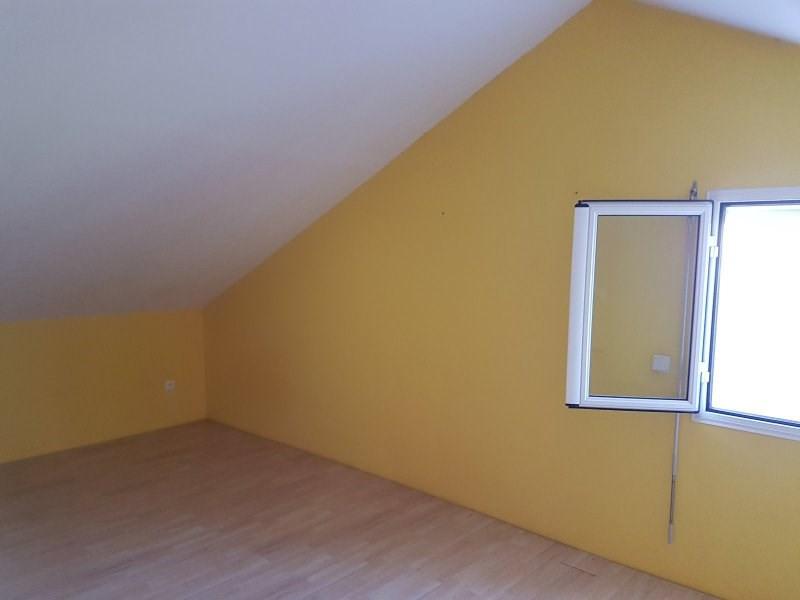 Vente maison / villa Le tampon 328500€ - Photo 16