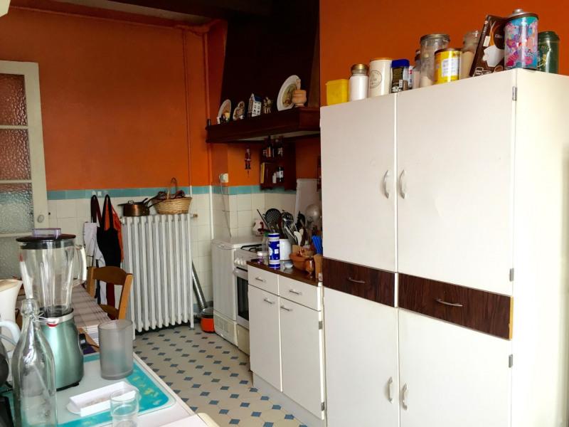 Vente appartement Lille 159000€ - Photo 9