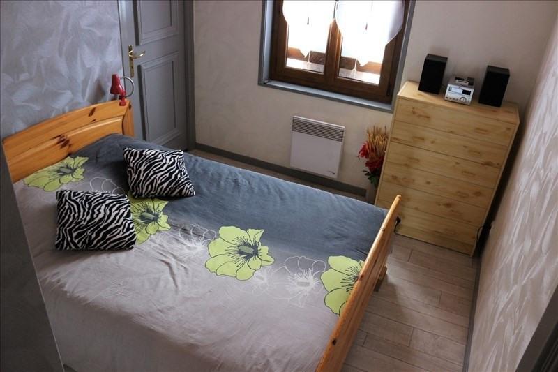 Vente appartement Seyssel 119000€ - Photo 3