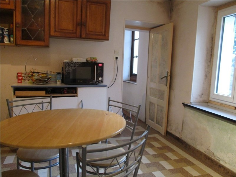 Vente maison / villa Sens 98 100€ - Photo 6