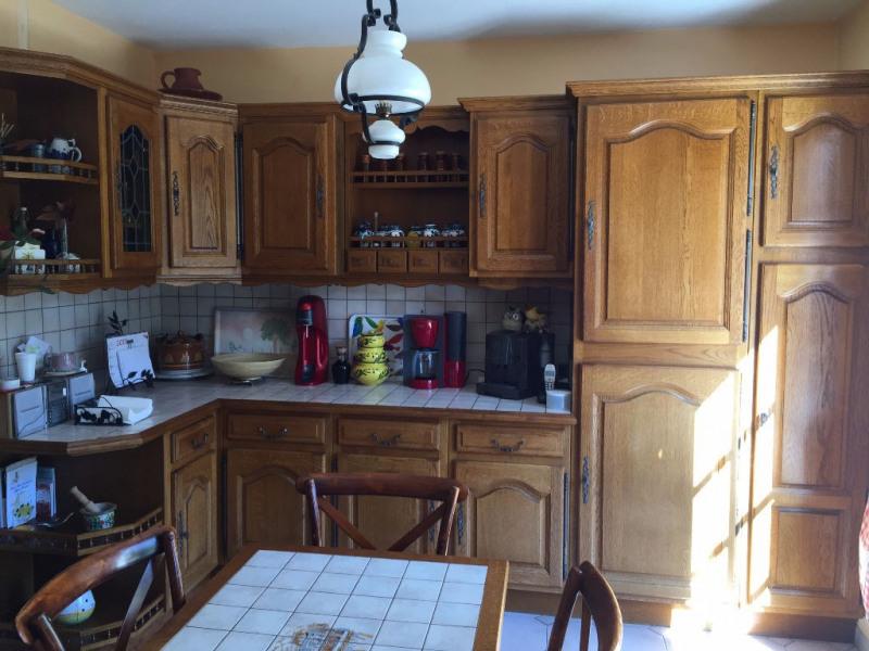 Sale house / villa Ychoux 495000€ - Picture 6