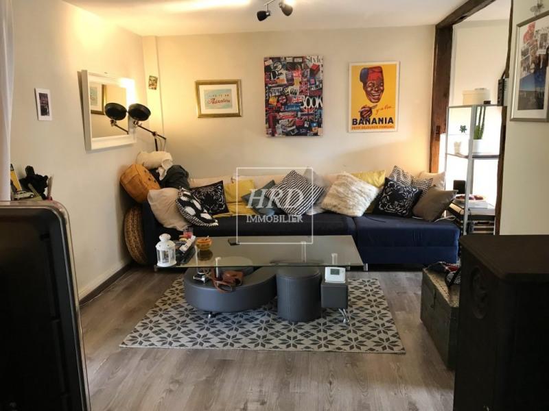 Verkoop  huis Wolxheim 107000€ - Foto 3
