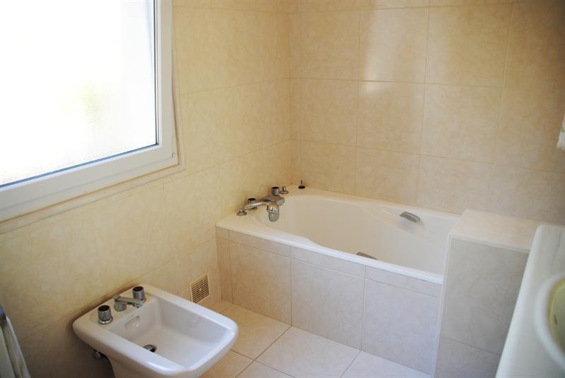 Vente maison / villa Seillans 495000€ - Photo 22