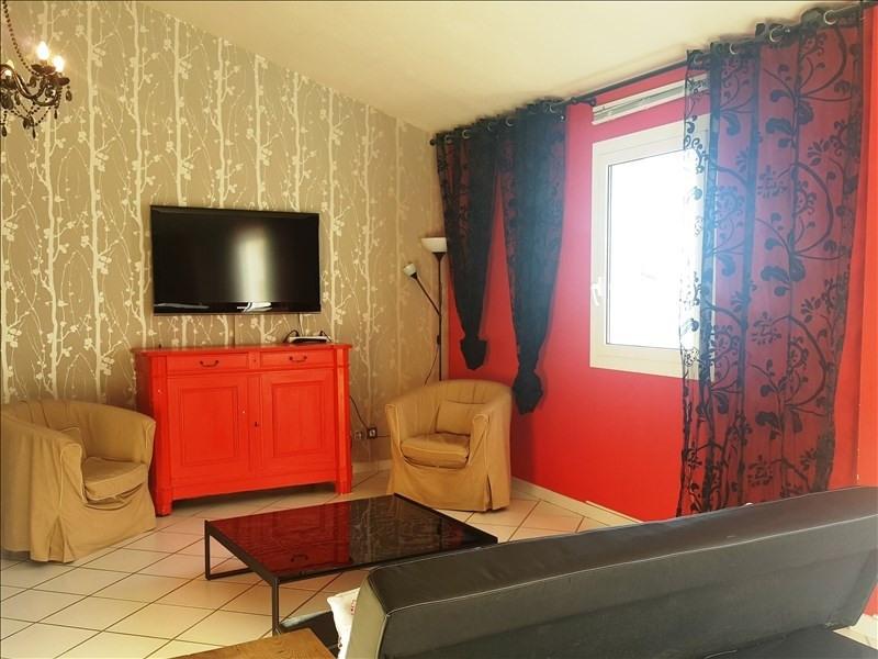 Vente appartement Roquebrune cap martin 388000€ - Photo 4