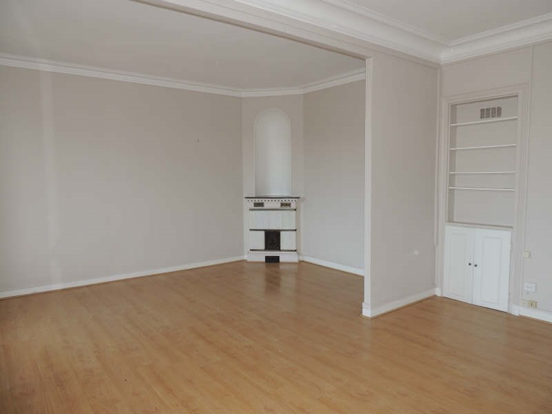 Vente appartement Le vesinet 268 000€ - Photo 1