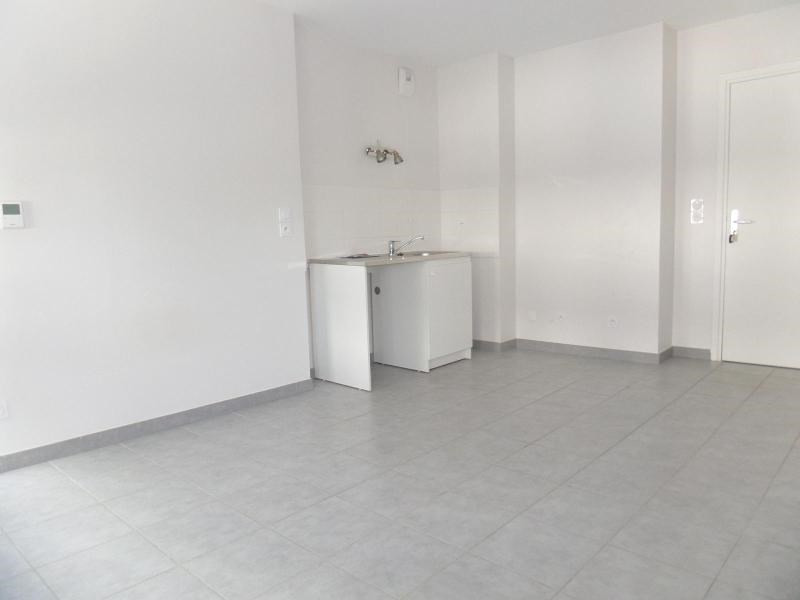 Location appartement Dijon 400€ CC - Photo 2