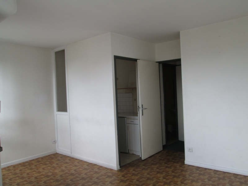 Location appartement Evry 561€ CC - Photo 3