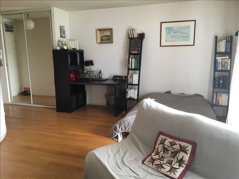 Location appartement Boulogne billancourt 900€ CC - Photo 4