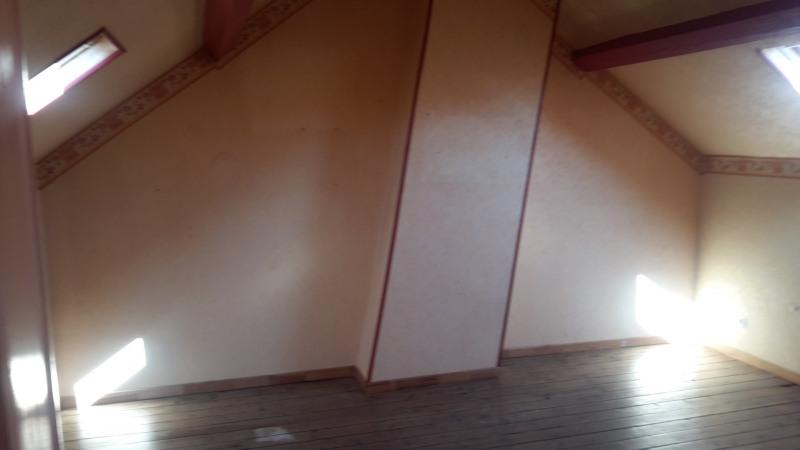 Sale house / villa Prox thérouanne 84750€ - Picture 3