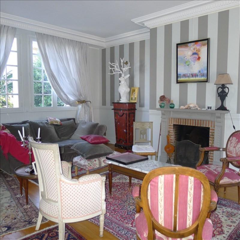 Verkauf haus Orleans 469000€ - Fotografie 7