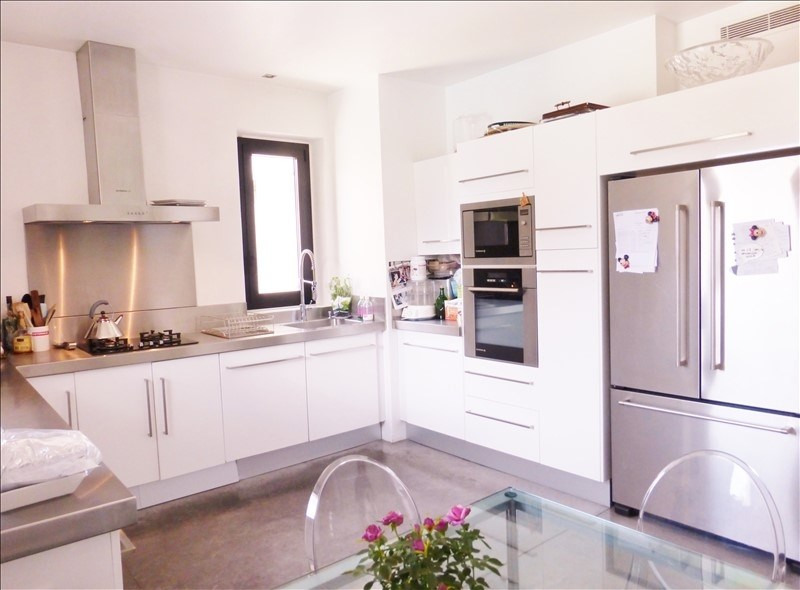 Vente de prestige maison / villa Marseille 7ème 2080000€ - Photo 5