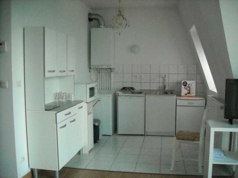 Location appartement Vichy 490€ CC - Photo 4