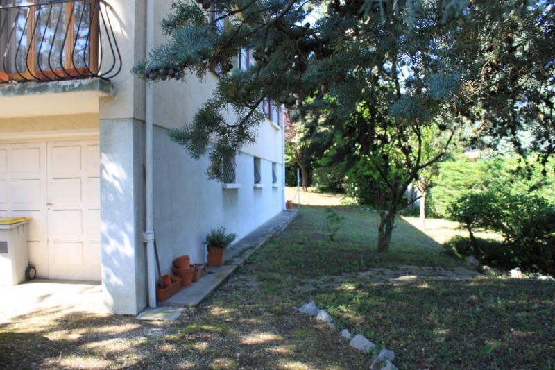 Sale house / villa Vienne 210000€ - Picture 2
