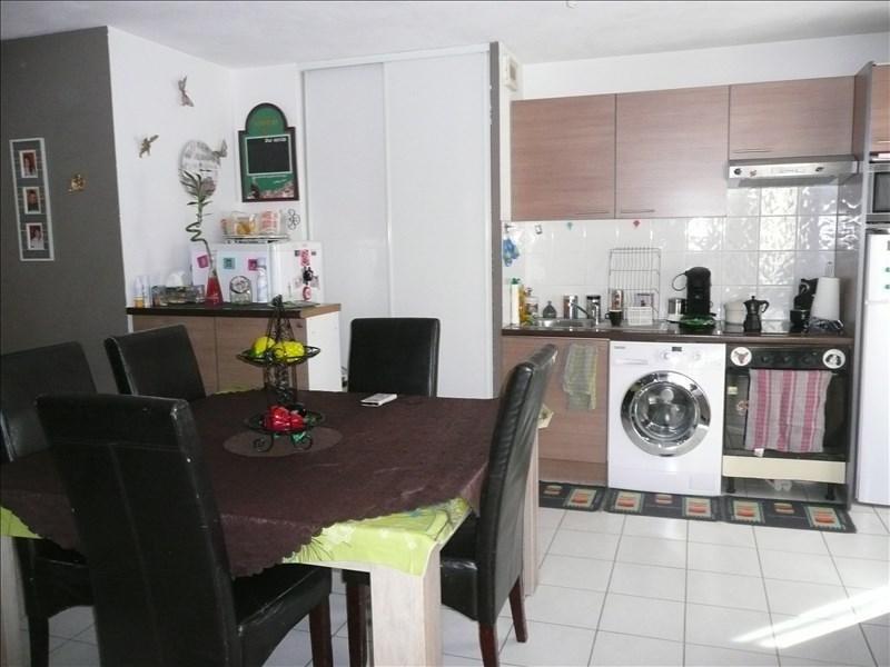 Produit d'investissement appartement Carpentras 103000€ - Photo 8